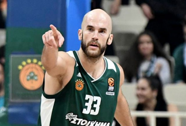 Nick-Calathes