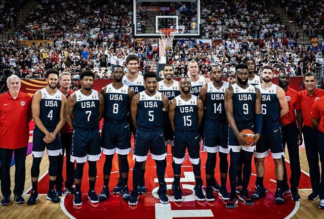 Reprezentacja-USA