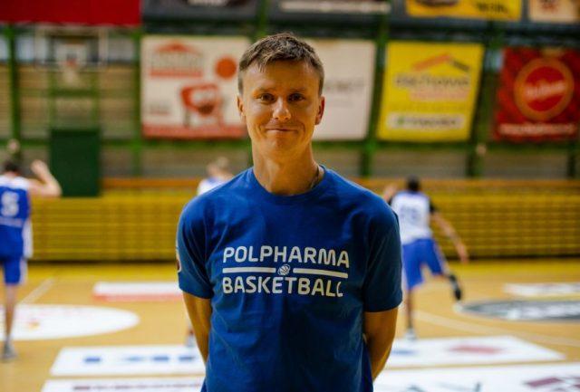 Robert Skibniewski / fot. Polpharma