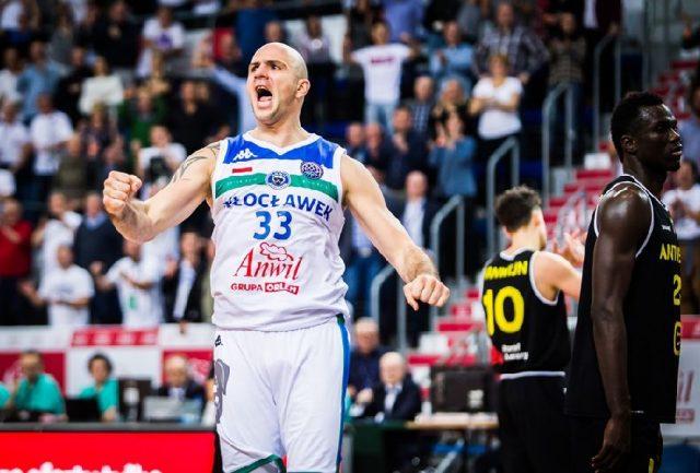 Szymon Szewczyk / fot. BCL