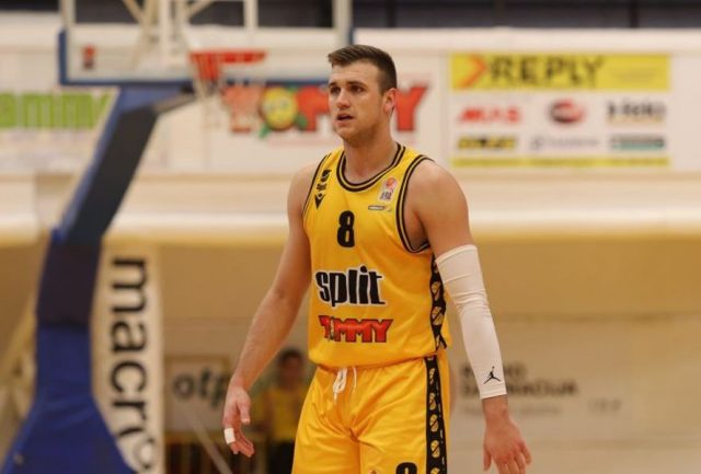 Tomislav-Gabric