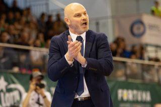 Wojciech Kamiński / fot. P. Kołakowski, Legia Warszawa