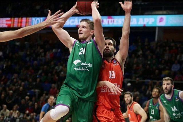 (fot. eurocupbasketball.com)