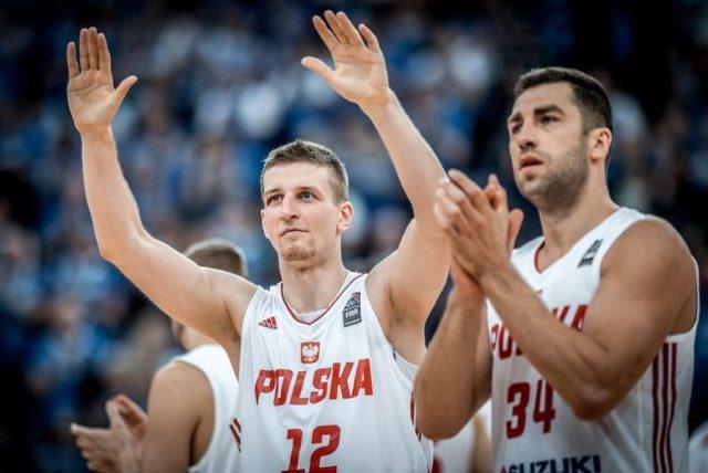 Adam Waczyński (fot. FIBA.com)