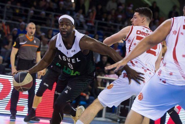Adrian Uter (fot. basketballcl.com)