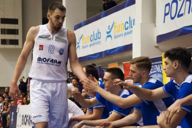 fot. Biofarm Basket Poznań/materiały prasowe