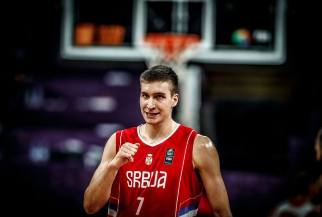 Mihajlo Bogdanović (fot. YouTube)