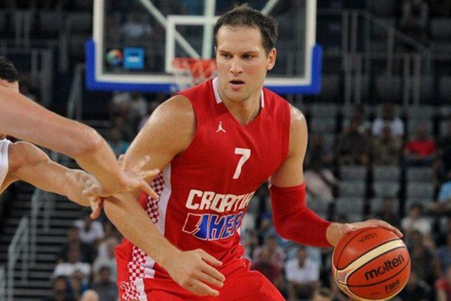 Bojan Bogdanović (fot. FIBA.com)