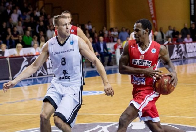 (Fot. FIBA Europe)