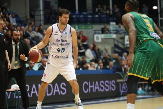 Andrew Chrabascz/Fot, FIBA