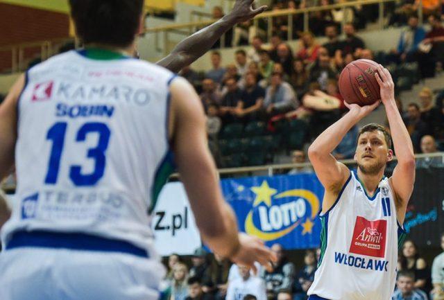 Fiodor Dmitriew (fot. Paweł Skraba/Plk.pl)