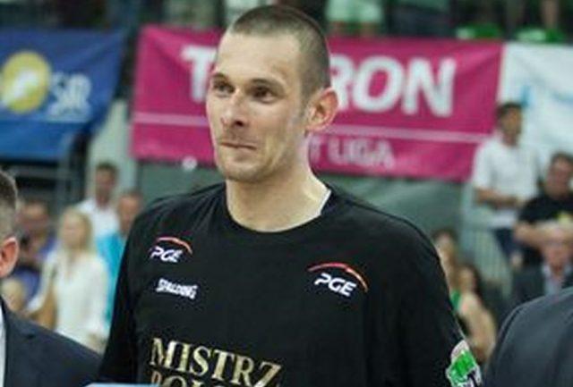 Filip Dylewicz (fot. Plk.pl)