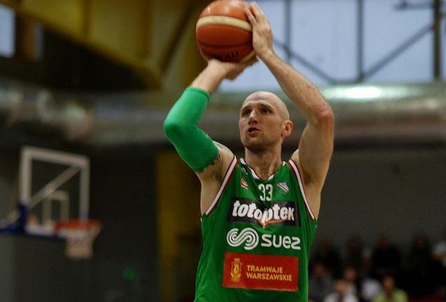 (fot. Legiakosz.com)