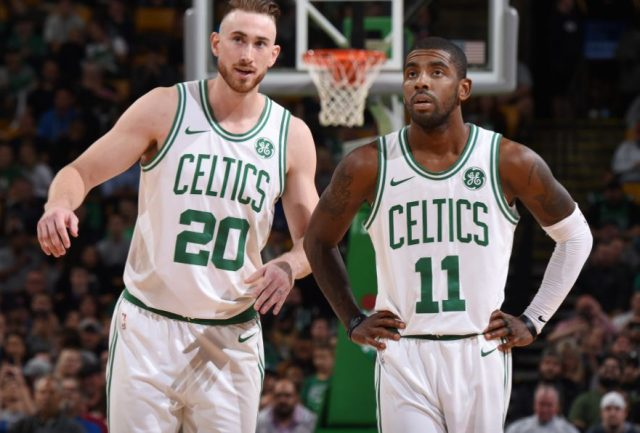 hayward celtics irving