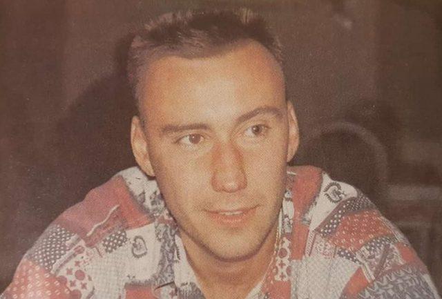 Igor Griszczuk (fot.