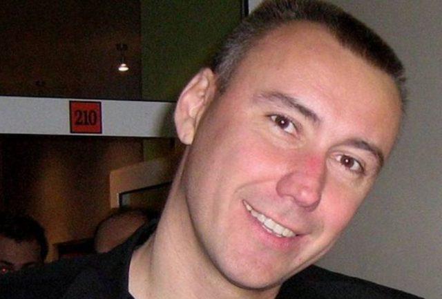 Igor Griszczuk (fot. Wikipedia)