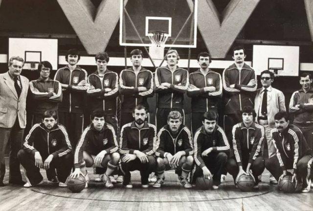 kadra 1980