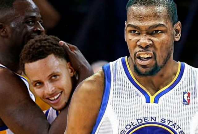 kevin_durant5