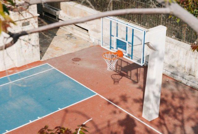 kosz-esport