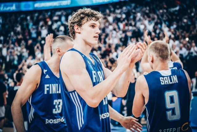 Lauri Markkanen (fot. FIBA.com)