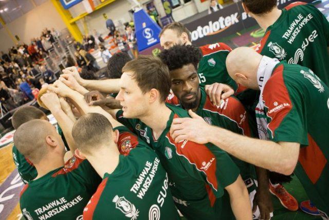 fot. Paweł Kołakowski / legiakosz.com