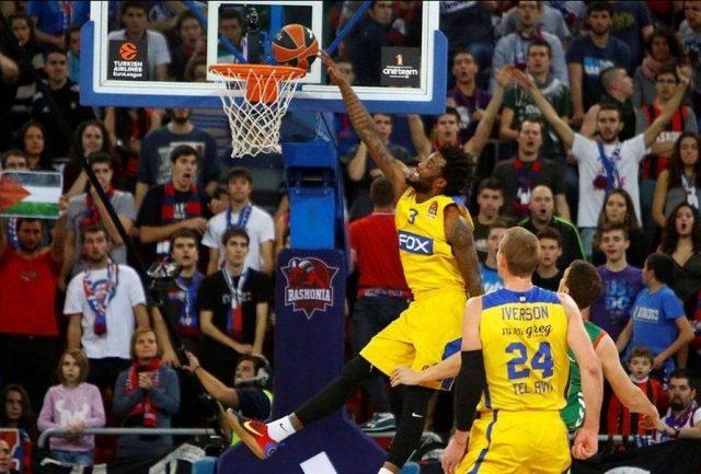 (fot. Euroleague.net)