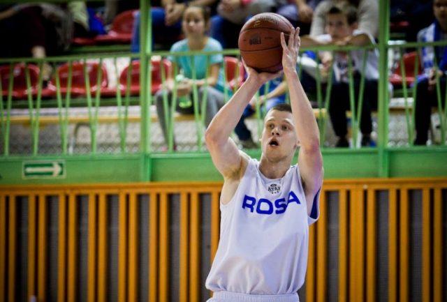 (Fot. Tomasz Fijałkowski)