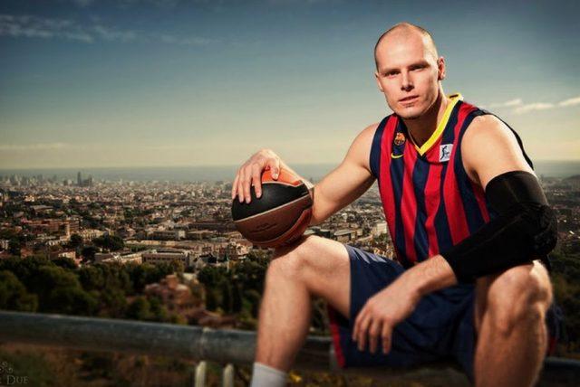 Maciej Lampe (fot. eem.com.pl)