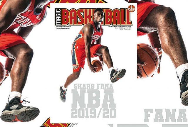 magic-basketball