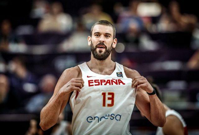 Marc Gasol (fot. FIBA.com)