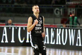 Martins Laksa / fot. A. Romański, Polski Cukier Toruń