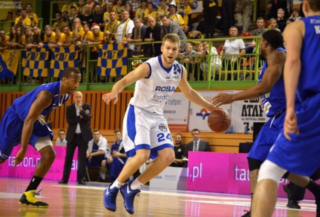 (fot. Przemysław Nowak/PfotoN)