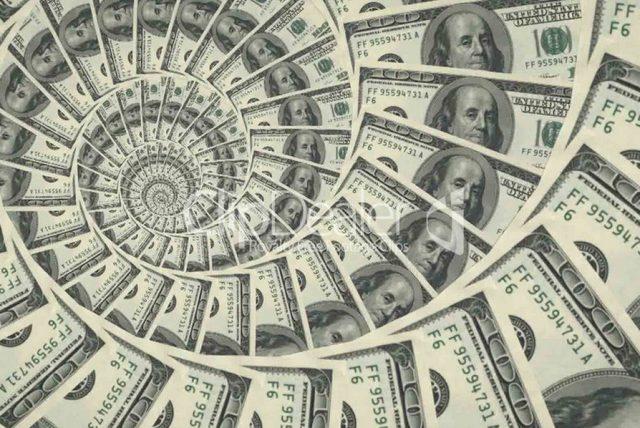 miliony_dolarow