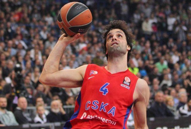 Milos Teodosić (Fot, Wikipedia)