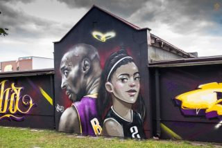 mural-mamba
