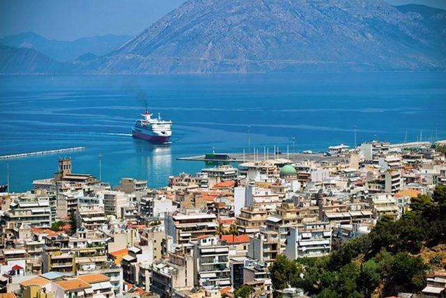 Patras (visitgreece.com)