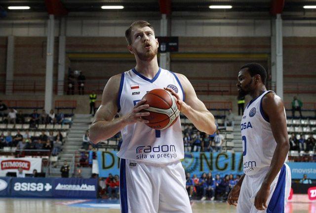 Patrik Auda (fot. basketballcl.com)