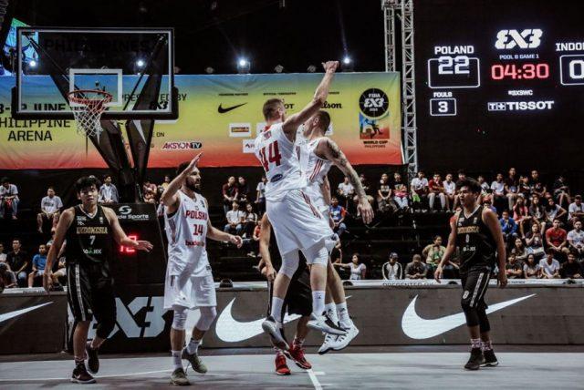 fot. FIBA