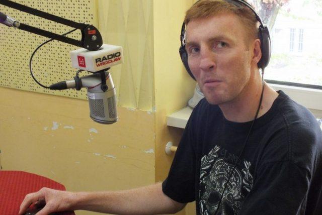 (Fot. RadioWroclaw.pl)