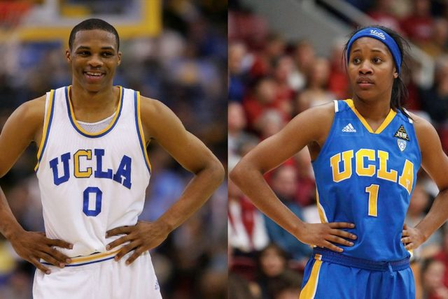russell_westbrook_zona