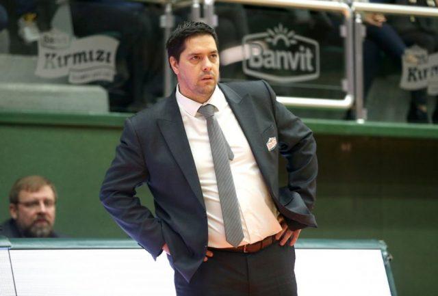 Saso Filipovski (basketballcl.com)