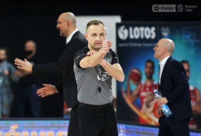 fot. Andrzej Romański, plk.pl