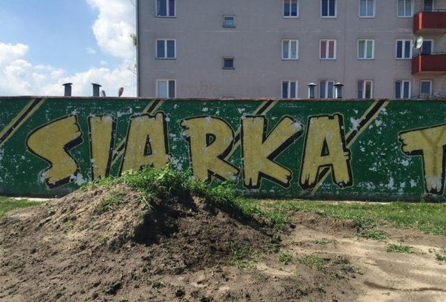 siarka_tarnobrzeg4