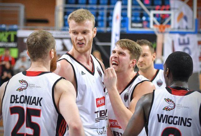 (fot. Start Lublin)
