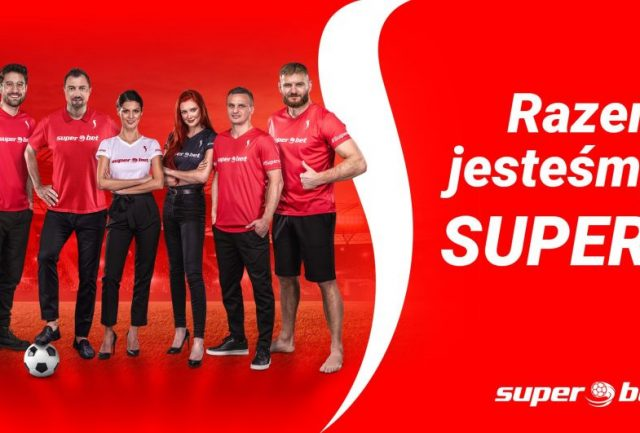 superbet-team
