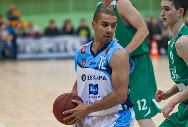 Tomasz Stępień (fot. Nysa Kłodzko)