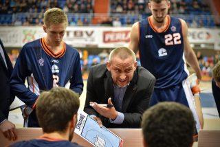 Paweł Turkiewicz / fot. Przemysław Gąbka, TBV Start