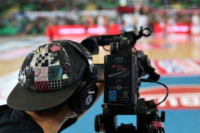 tv-polsat