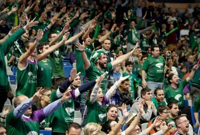 (fot. eurocupbasketball)