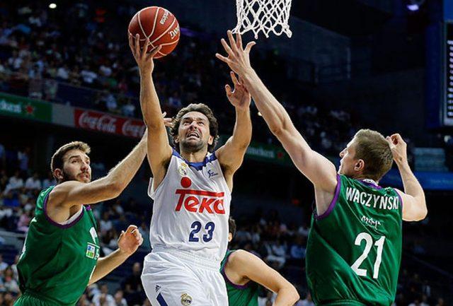 (Fot. ACB.com)